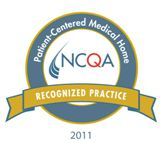 NCQA's Patient-Centered Medical Home (PCMH) 2011